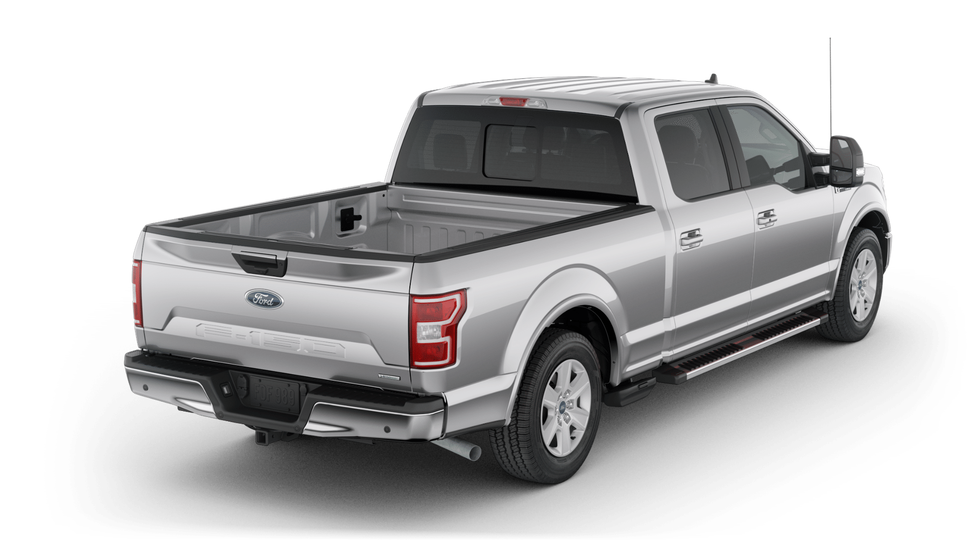hight resolution of  2019 ford f 150 lariat